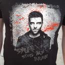 Canceled Sci-Fi/Fantasy Show T-shirts