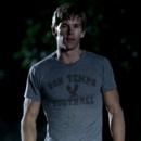 Seductive True Blood T-shirts