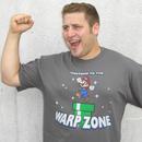 Super Mario T-Shirts