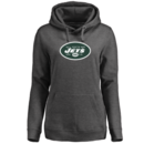 Women's New York Jets Design Your Own Hoodie