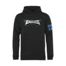 Youth Philadelphia Eagles Design Your Own Hoodie