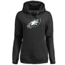 Women's Philadelphia Eagles Design Your Own Hoodie