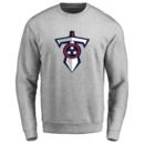 Men's Tennessee Titans Design Your Own Crewneck Sweatshirt