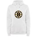 Women's Boston Bruins Design Your Own Hoodie