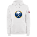Women's Buffalo Sabres Design Your Own Hoodie