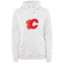 Women's Calgary Flames Design Your Own Hoodie