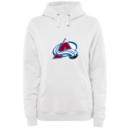 Women's Colorado Avalanche Design Your Own Hoodie