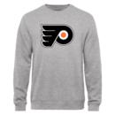 Men's Philadelphia Flyers Design Your Own Crewneck Sweatshirt