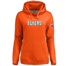 Women's Philadelphia Flyers Design Your Own Hoodie