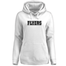 Women's Philadelphia Flyers Design Your Own Pullover Hoodie