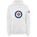 Women's Winnipeg Jets Design Your Own Hoodie