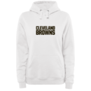 Women's Cleveland Browns Design Your Own Hoodie
