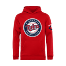 Youth Minnesota Twins Design Your Own Hoodie