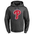 Men's Philadelphia Phillies Design Your Own Hoodie