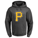 Men's Pittsburgh Pirates Design Your Own Hoodie