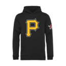 Youth Pittsburgh Pirates Design Your Own Hoodie