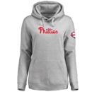 Women's Philadelphia Phillies Design Your Own Hoodie