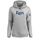 Women's Tampa Bay Rays Design Your Own Hoodie