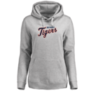Detroit Tigers Women's Design Your Own Hoodie