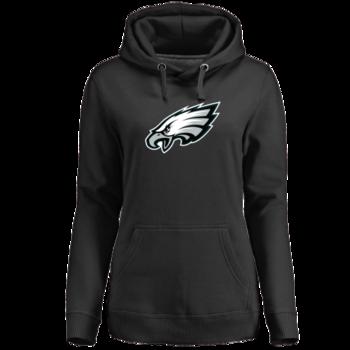 Women's Philadelphia Eagles Design Your Own Hoodie