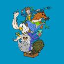 Fantastic Beasts T-Shirt