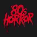 '80s Horror T-Shirt