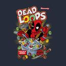 DEAD LOOPS T-Shirt