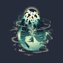 Trigger of Life T-Shirt