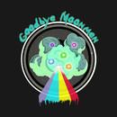 Goodbye Moonmen T-Shirt
