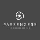 Passengers Movie T-Shirt