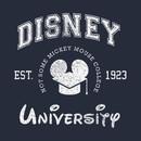 Disney University T-Shirt