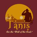 Visit Tanis T-Shirt
