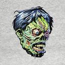 Shock!! T-Shirt