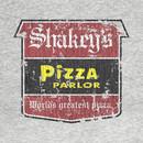 Shakey's Pizza T-Shirt