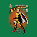 ONE PUNCH MAN! T-Shirt
