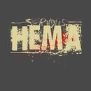 Serious HEMA T-Shirt