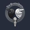 D&D Tee - Raven Queen T-Shirt