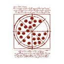 Peter Parker (Civil War) Pizza T-Shirt
