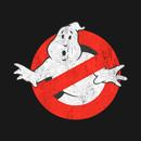Ghostbusters Original T-Shirt