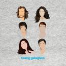 Fucking Gallaghers T-Shirt