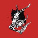 Æon Flux T-Shirt