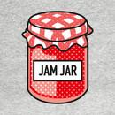 Jam Jar Original T-Shirt
