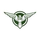 Strategic Scientific Reserve (SSR) T-Shirt