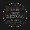 Main Street Electrical Parade T-Shirt
