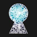Kingdom Keyhole T-Shirt