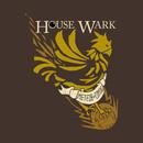 House Wark T-Shirt