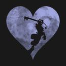 Sora's Heart T-Shirt