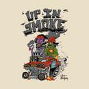 Smoke Fink T-Shirt
