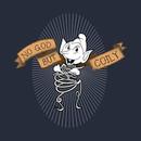No Gods, No Springs T-Shirt