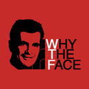 Phil Dunphy: Why The Face T-Shirt